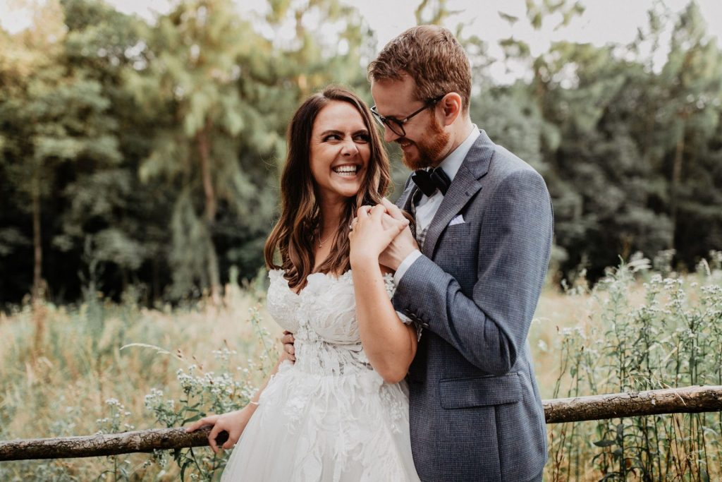 anika-lauer-hochzeitsfotografie-after wedding-tany&christoph-saarland-saarwellingen-campus nobel